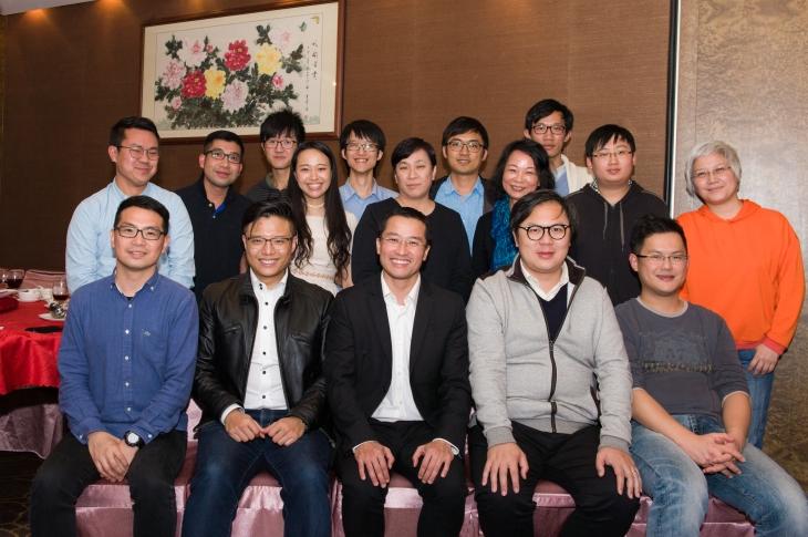 dsc_0497-group-photo-last